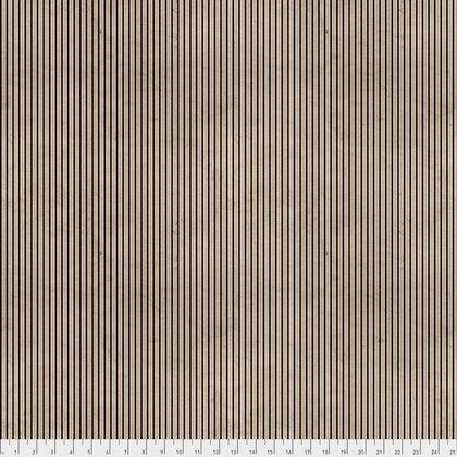 Orange - Pinstripe - Materialize - Tim Holtz - PWTH077.8ORANG