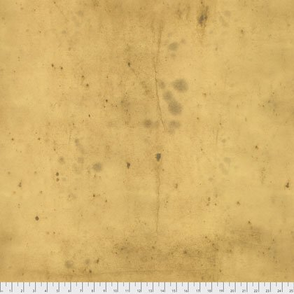 Amber - Provisions by Tim Holtz - PWTH115.8AMBE