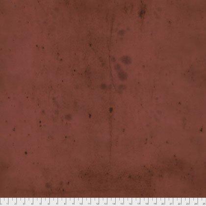 Crimson - Provisions by Tim Holtz - PWTH115.8CRIM