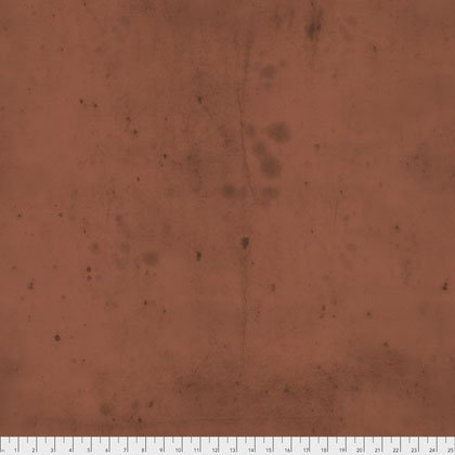 Rust - Provisions by Tim Holtz - PWTH115.8RUST