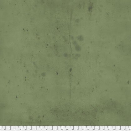 Sage - Provisions by Tim Holtz - PWTH115.8SAGE