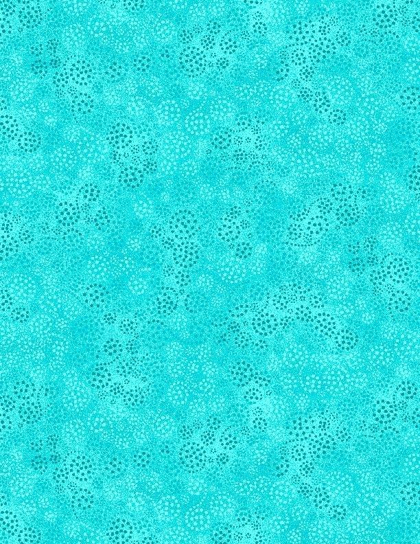 Lt. Turquoise -  Essentials Sparkles - 39055 470