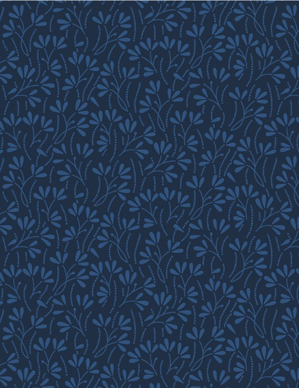 Navy Sprouts - Essentials In The Navy - 1817 39093 444