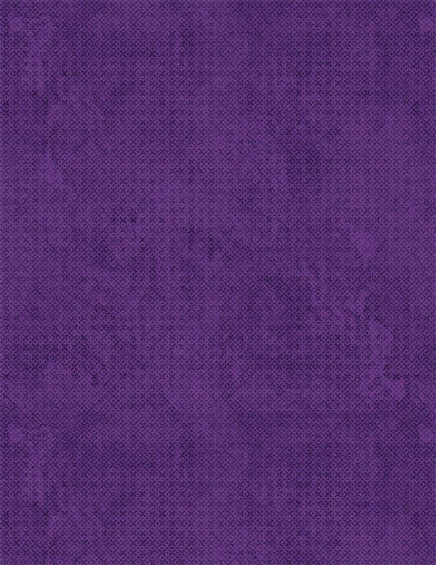 Criss Cross Purple - Essentials - 85507 606