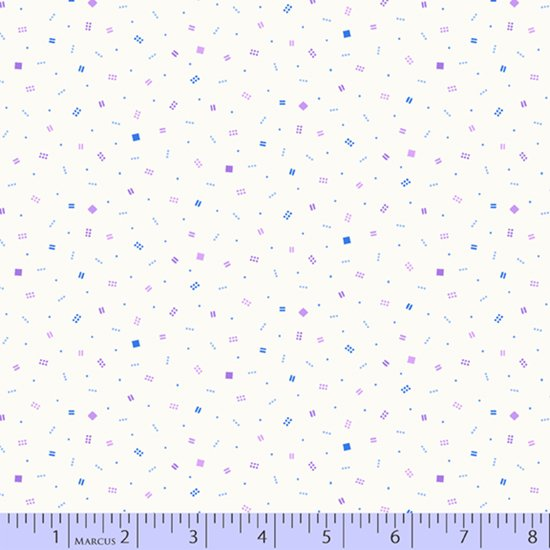 Purple - Happy Thoughts - R4770965-PURPLE