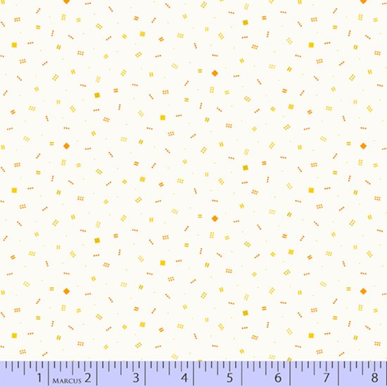 Yellow - Happy Thoughts - R4770965-YELLOW