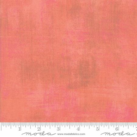 Grunge Basics New Tea Rose  30150 464