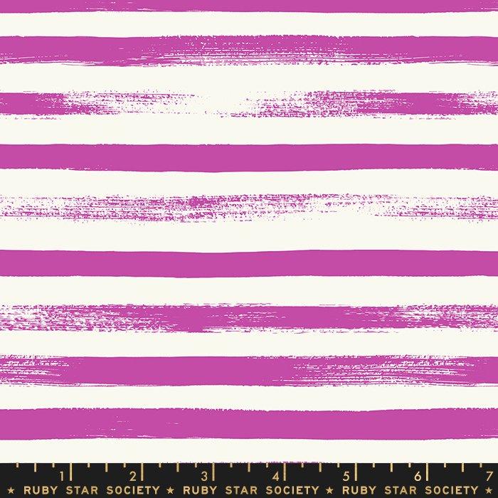 Berry - Zip -RS1005 15