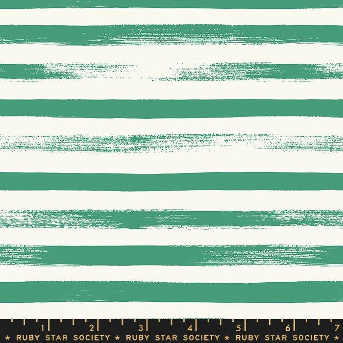 Emerald Green - Zip -RS1005 17