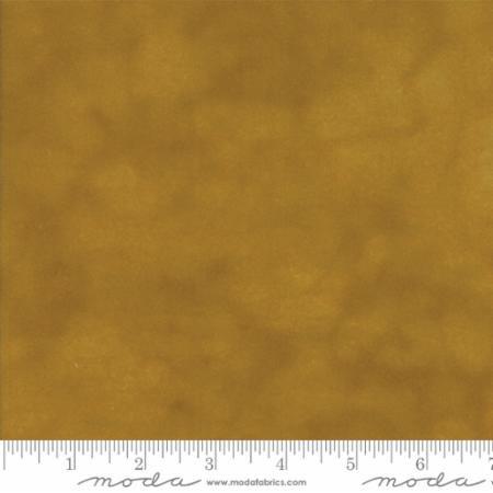 Saffron - Wool Needle VI - F1040 56 Moda Flannel #1