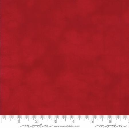 Salsa - Wool Needle VI - F1040 69 Moda Flannel #1