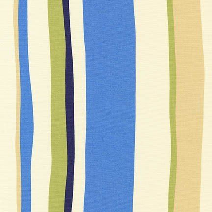 BLUE by Sevenberry from Sevenberry: Canvas Prints 2 - SB-W8002-3