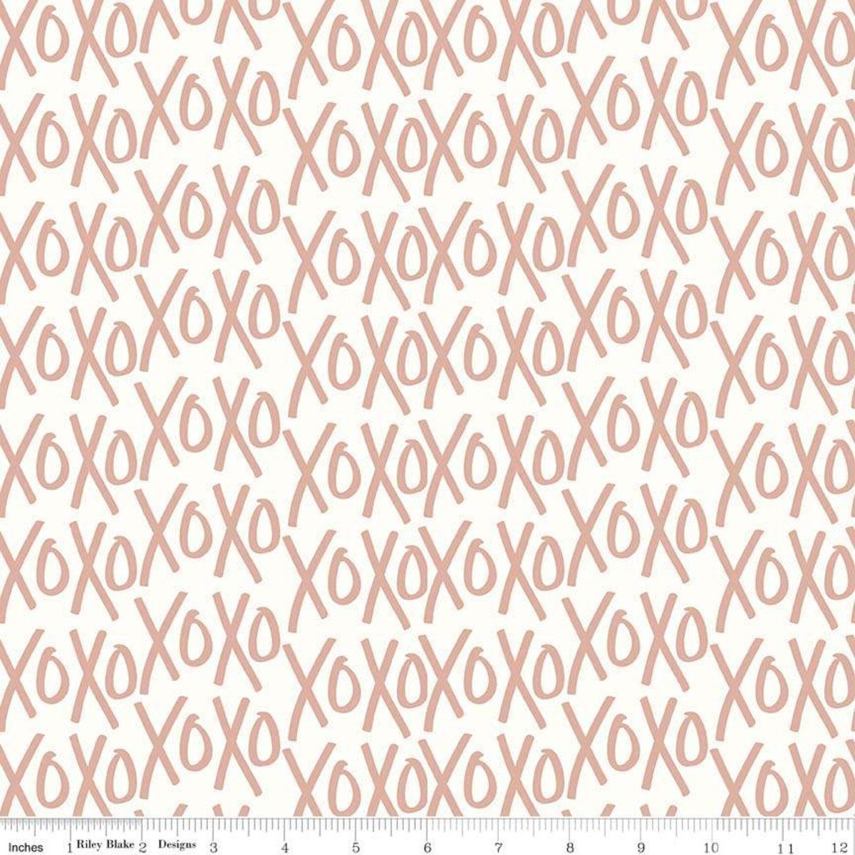 XOs - Yes Please - SC6552-CREAM