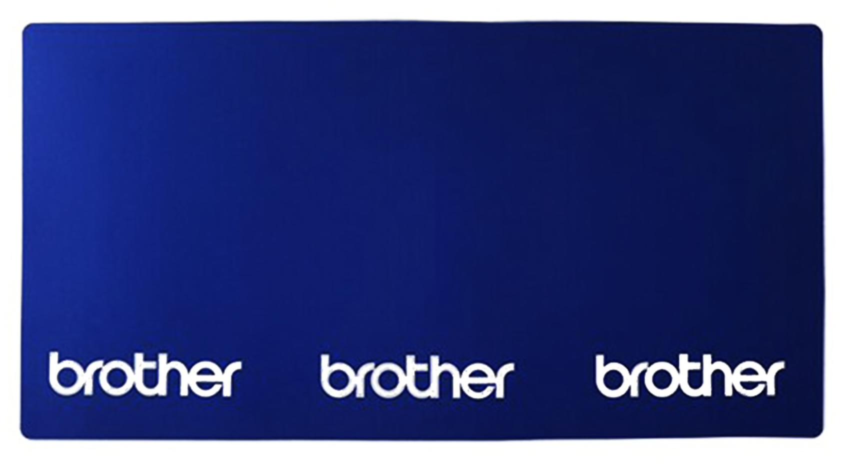 Brother Machine Mat - Large - HADMATLGE