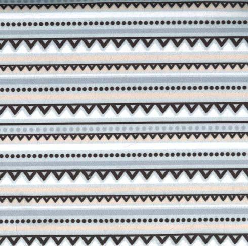 Stone Andean Graphics Minky - MZ8216-STON-D