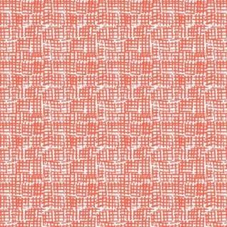 Marmalade Net - Dear Stella - STELLA-370 Marmalade