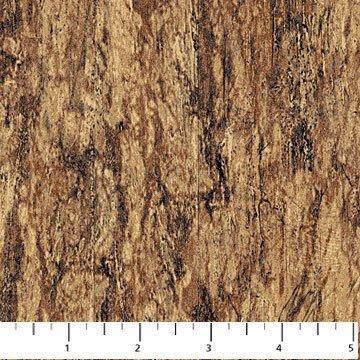 Stonehenge Brown Tan Bark