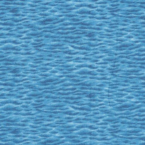 Water - Landscape - Makower TP1365B7