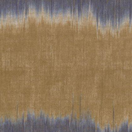 ARTISAN - BLUSH IKAT - BLUE - WOKF002.BLUEX