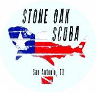 Stone Oak Scuba