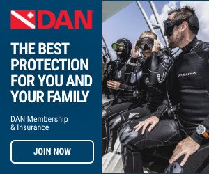 DAN Membership