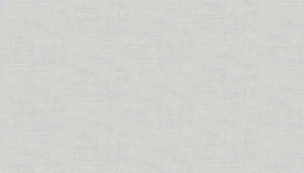 Linen Texture 1473 S2 Dove