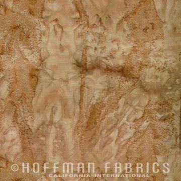 Hoffman 1895 171 Mocha