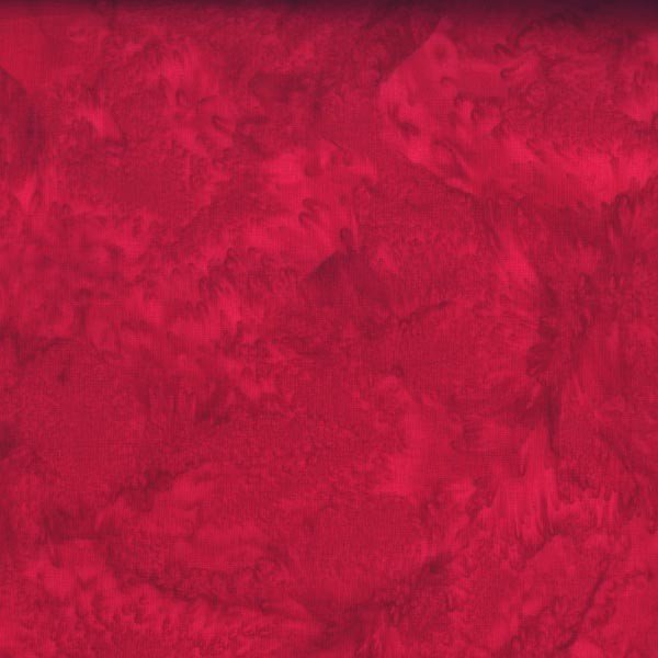 Hoffman 1895 292 Cardinal