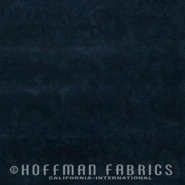Hoffman 1895 4 Black