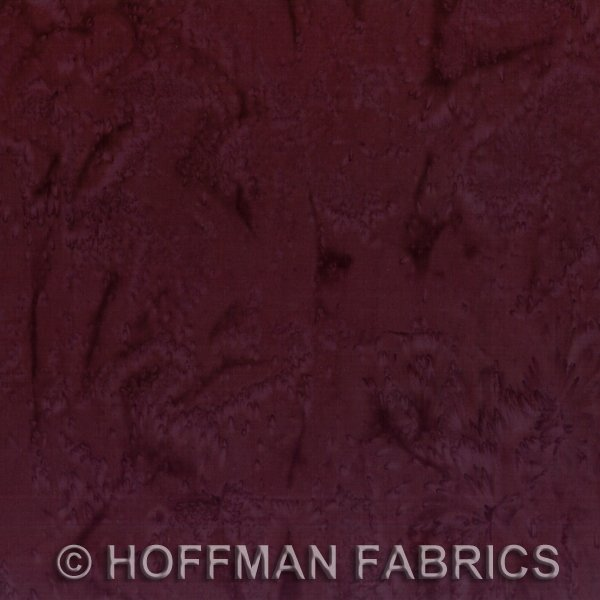 Hoffman 1895 515 Rum Raisin