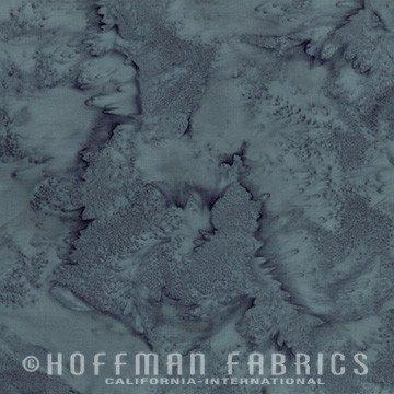 Hoffman 1895 55 Charcoal