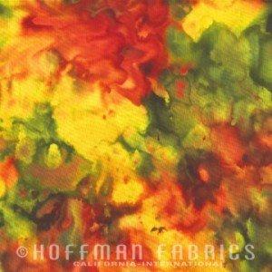 Hoffman 839 115 Grass