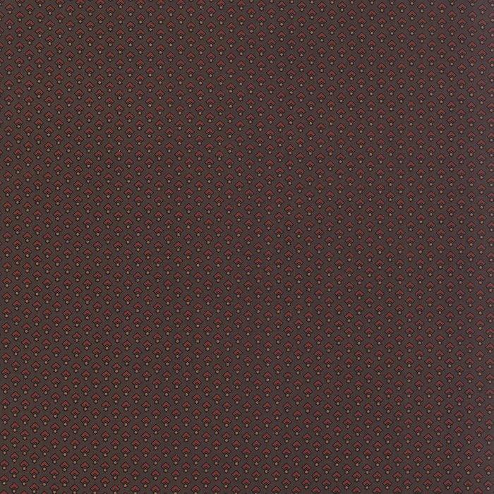 Alice's Scrapbag 8310 13 Chocolate Brown
