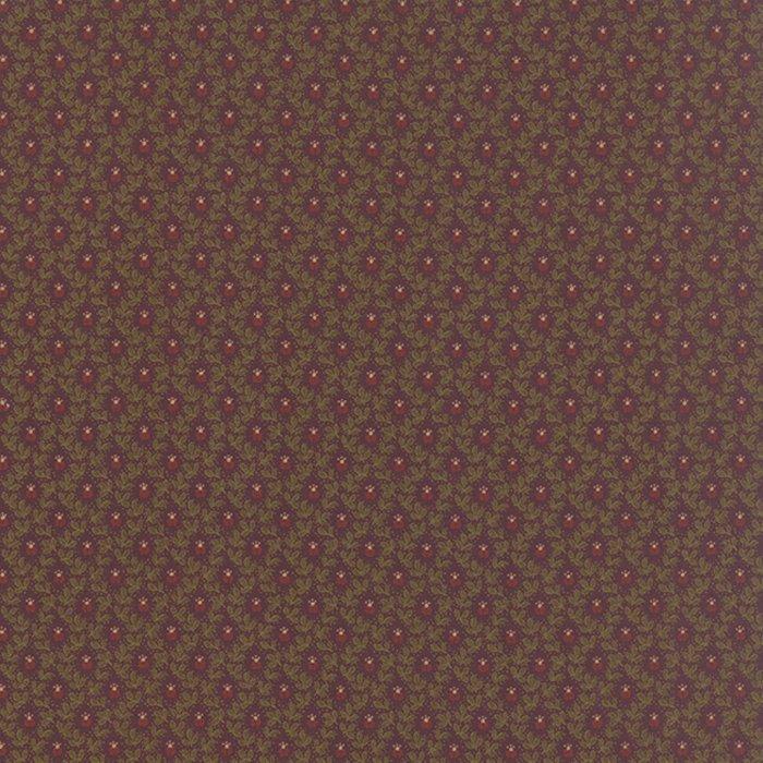Alice's Scrapbag 8312 18 Mauve Purple