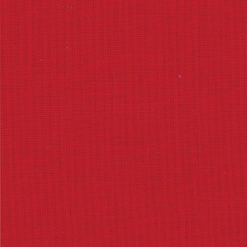 Bella Solids 9900 16 Christmas Red