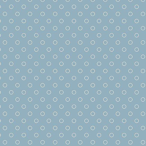 Blue Sky 8515 W