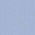 Blue Variety 6029 B