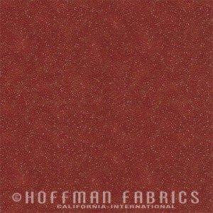 Hoffman Brilliant Blender G8555 39G Rust Gold