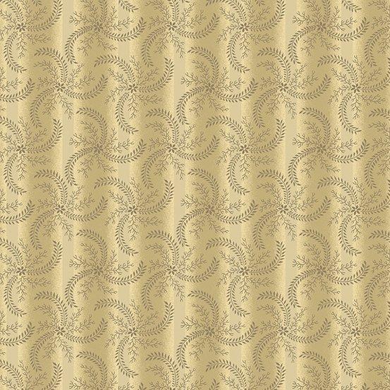 Clotted Creams & Caramels 8607 L