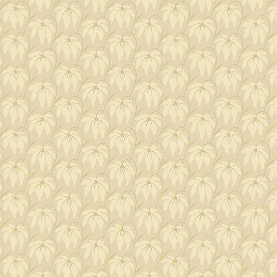 Clotted Creams & Caramels 8642 L
