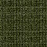 Woolies F18504 G2