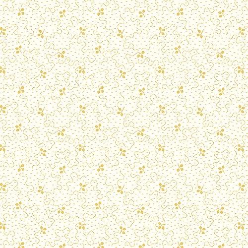 Flower Press 8012 BY