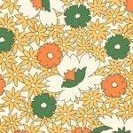 Gracie's Classics 0542 0333 Yellow