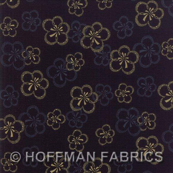 Hanami H8711 213G Onyx Gold