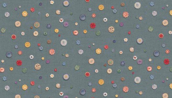 Haberdashery 1703 B Buttons