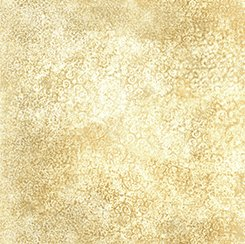 Scrollscapes 24362 E Parchment