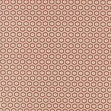 Red White & Free 17804 15 Stone