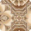 La Scala 7 Metallic 16479 14 Natural