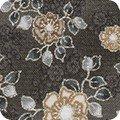 La Scala 7 Metallic 16480 181 Onyx