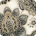 La Scala 7 Metallic 16482 187 Platinum